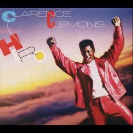 Hero 2011 Clarence Clemons