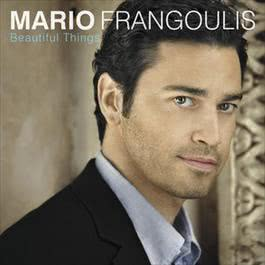 Beautiful Things 2011 Mario Frangoulis