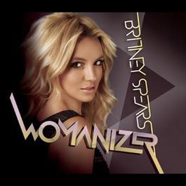 Womanizer 2010 Britney Spears