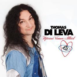 Hjärtat vinner alltid 2011 Di Leva