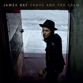 อัลบั้ม Chaos And The Calm