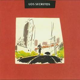 Por El Tunel (87) 2004 Los Secretos