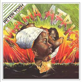 Mama Africa 2000 Peter Tosh