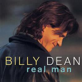 Real Man 2008 Billy Dean