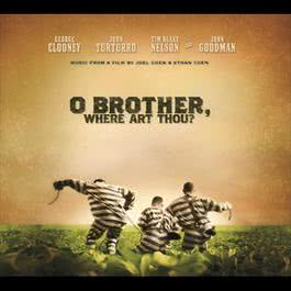 O Brother, Where Art Thou? 2000 Various Artists