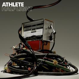 Half Light 2006 Athlete