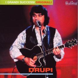 Drupi 1996 Drupi