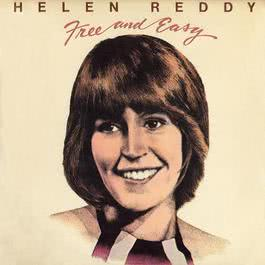 Free And Easy 2006 Helen Reddy