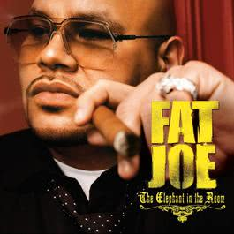 The Elephant In The Room 2013 Fat Joe