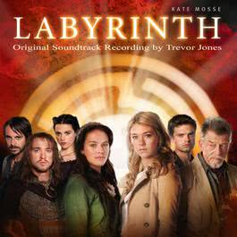 Labyrinth 1986 David Bowie
