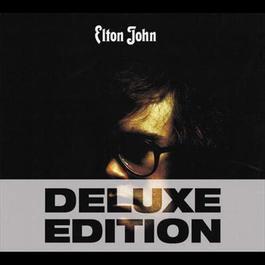 Elton John 1995 Elton John