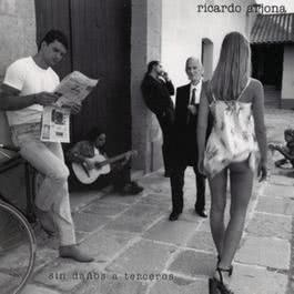 Sin Danos a Terceros 1998 Ricardo Arjona
