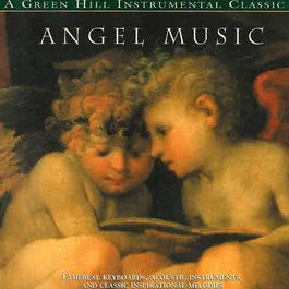 Angel Music 1996 Carol Tornquist