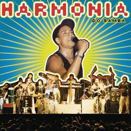 Harmonia Do Samba 2010 Harmonia Do Samba