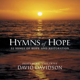 Hymns Of Hope 2007 David Davidson