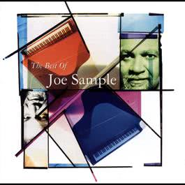 The Best Of Joe Sample 2009 Joe Sample