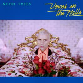 Voices In The Halls 2014 Neon Trees