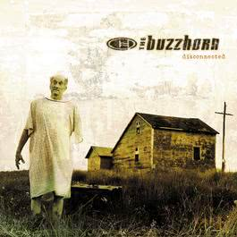 Out Of My Hands (album version) 2002 Buzzhorn