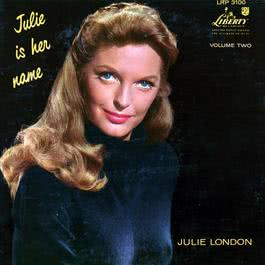 Julie Is Her Name 2011 Julie London