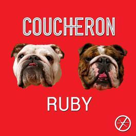 Ruby 2015 Coucheron
