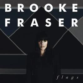 Flags 2010 Brooke Fraser