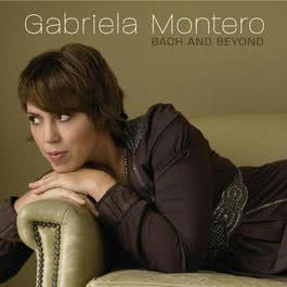 Bach and Beyond 2006 Gabriela Montero