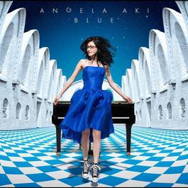 Blue 2012 Angela Aki