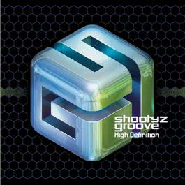 High Definition 2010 Shootyz Groove