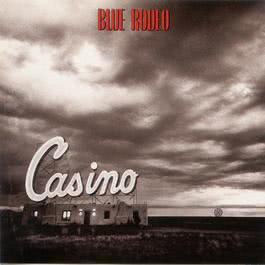 Last Laugh 2003 Blue Rodeo