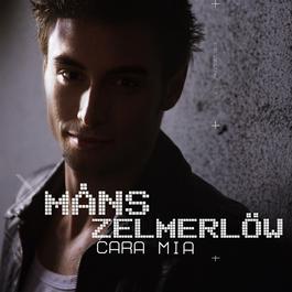 Cara mia 2009 Mans Zelmerlow