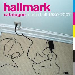 Hallmark 2007 Martin Hall
