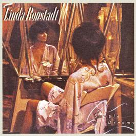 Simple Dreams 2014 Linda Ronstadt