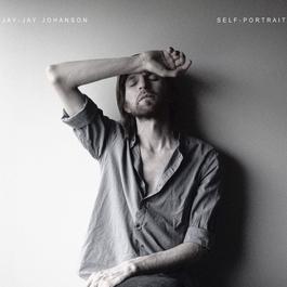 Self-Portrait 2009 Jay-Jay Johanson