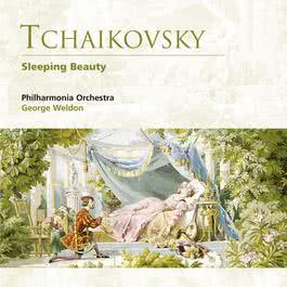 Tchaikovsky: Sleeping Beauty 2007 George Weldon