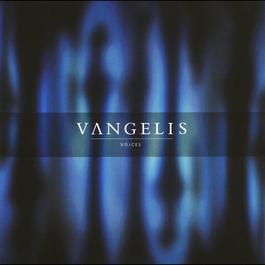 Voices 2007 Vangelis