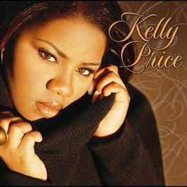 Mirror Mirror 2000 Kelly Price