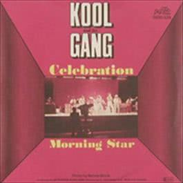 Celebration / Morning Star 2009 Kool & The Gang