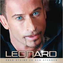 Über Steine zu den Sternen 2012 Leonard