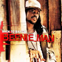 Back To Basics 2004 Beenie Man