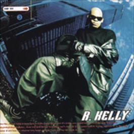 R. Kelly 1995 R. Kelly