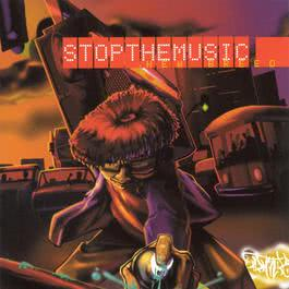 Stop The Music 2002 NEW BREED