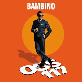 Bambino 2006 Original Soundtrack