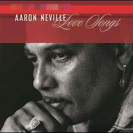 Love Songs 2003 Aaron Neville