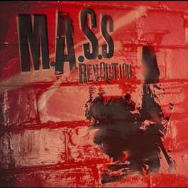 Revolution 2004 M.A.S.S.