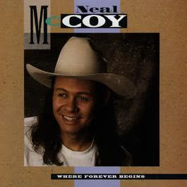 Big Doggin' Around 1992 Neal McCoy