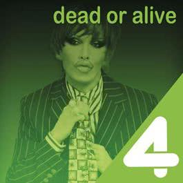 4 Hits 2011 Dead Or Alive