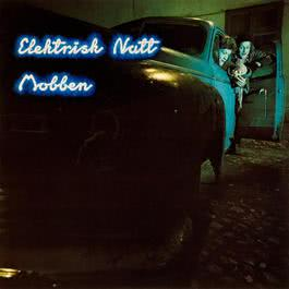 Elektrisk natt 1976 Mobben