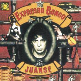 Expreso Bongo 2003 Juanse
