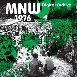 MNW Digital Archive 1976 1976 Nynningen
