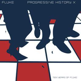 Progressive History XXX 2003 Fluke